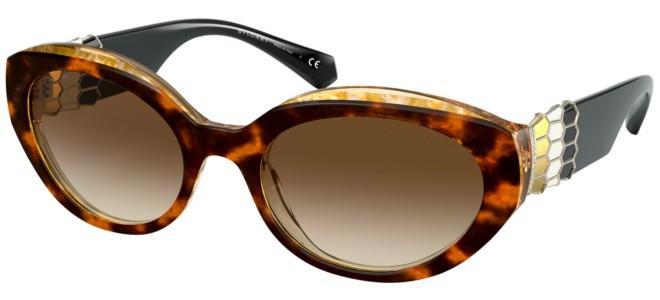Bvlgari sunglasses SERPENTI BV 8227B