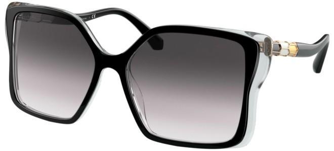 Bvlgari sunglasses SERPENTI BV 8229B