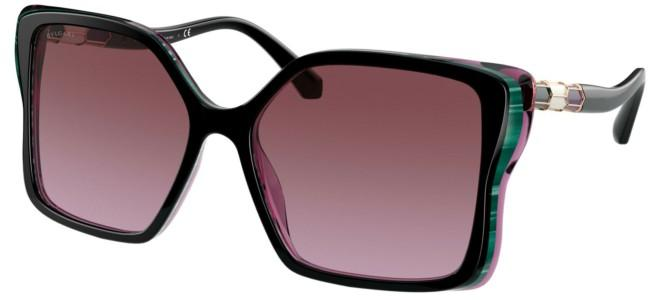Bvlgari sunglasses SERPENTI BV 8229B
