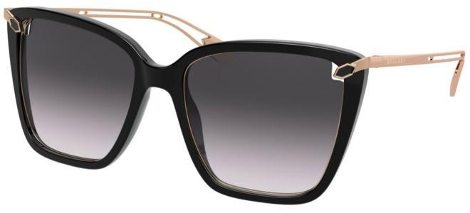 Bvlgari sunglasses SERPENTI BV 8232