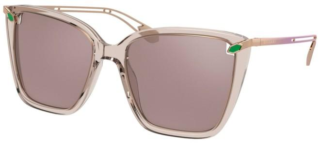 Bvlgari sunglasses SERPENTI BV 8232