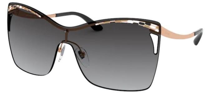 Bvlgari sunglasses SERPRENTI BV 6138