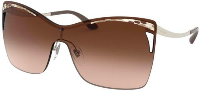 Bvlgari solbriller SERPRENTI BV 6138