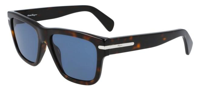 Salvatore Ferragamo zonnebrillen SF1014S