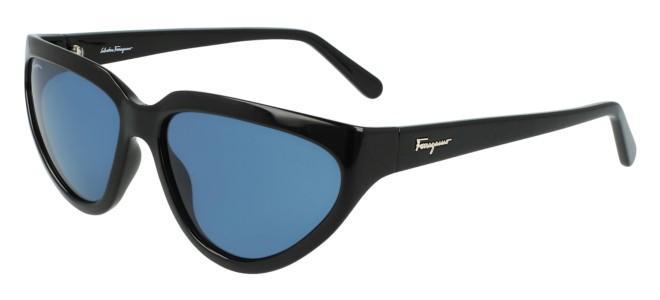 Salvatore Ferragamo zonnebrillen SF1017S