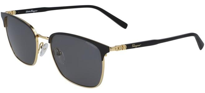 Salvatore Ferragamo solbriller SF180SP