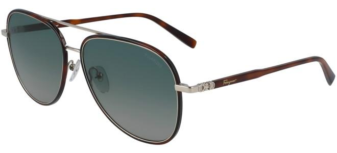 Salvatore Ferragamo solbriller SF181SP