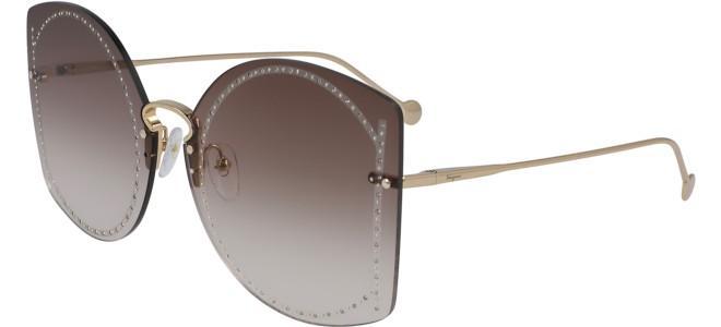 Salvatore Ferragamo sunglasses SF196SR