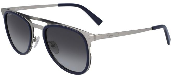 Salvatore Ferragamo solbriller SF218S