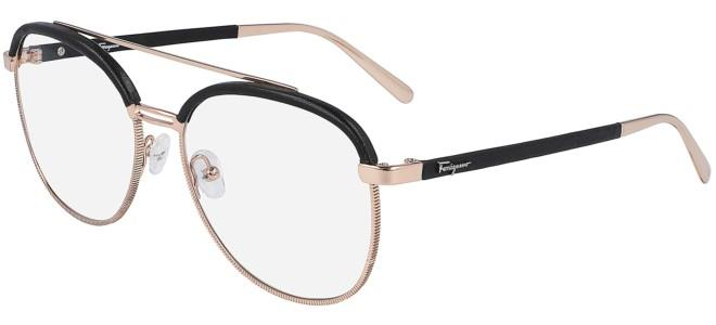 Salvatore Ferragamo briller SF2195L
