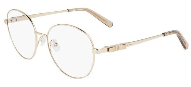 Salvatore Ferragamo briller SF2202