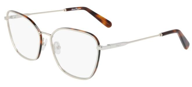 Salvatore Ferragamo brillen SF2203
