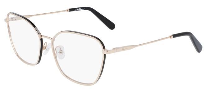 Salvatore Ferragamo brillen SF2203