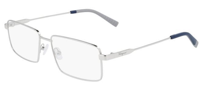 Salvatore Ferragamo eyeglasses SF2206