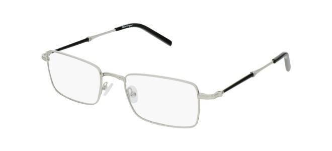 Salvatore Ferragamo briller SF2212