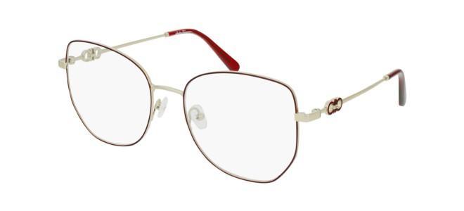 Salvatore Ferragamo briller SF2219