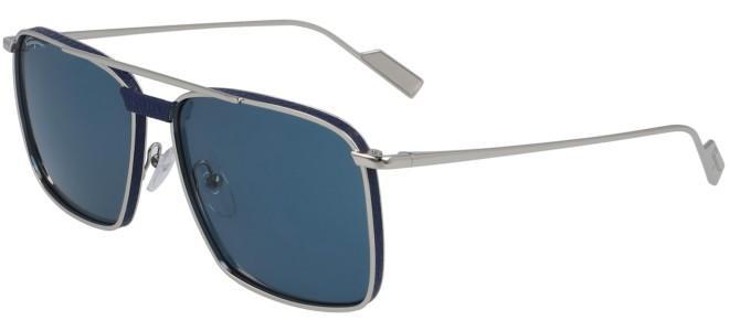 Salvatore Ferragamo zonnebrillen SF221SL