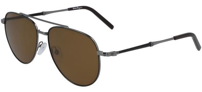 Salvatore Ferragamo zonnebrillen SF226SP