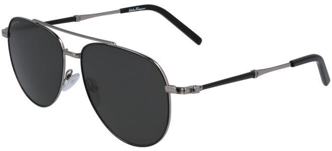 Salvatore Ferragamo solbriller SF226SP