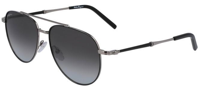 Salvatore Ferragamo solbriller SF226S
