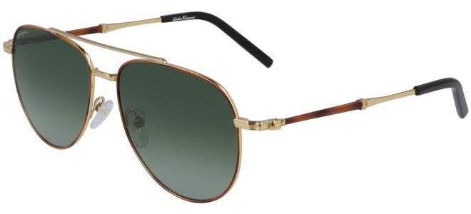 Salvatore Ferragamo zonnebrillen SF226S