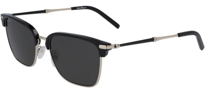 Salvatore Ferragamo solbriller SF227SP