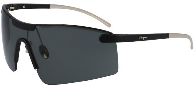Salvatore Ferragamo solbriller SF233SL