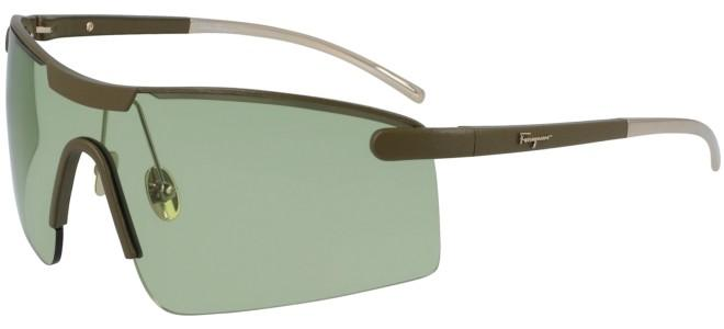 Salvatore Ferragamo sunglasses SF233SL