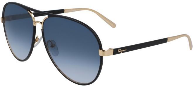 Salvatore Ferragamo solbriller SF236SL