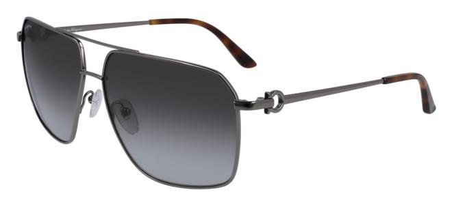 Salvatore Ferragamo sunglasses SF238S