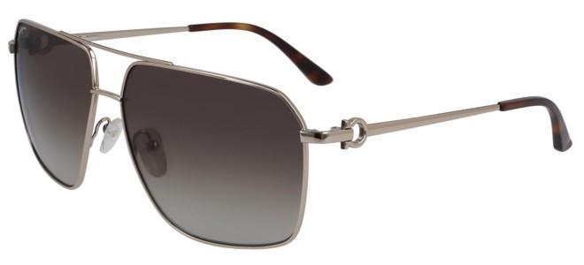 Salvatore Ferragamo sunglasses SF238S