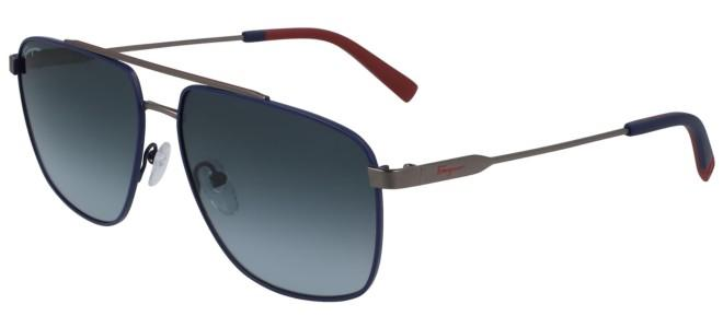 Salvatore Ferragamo sunglasses SF239S