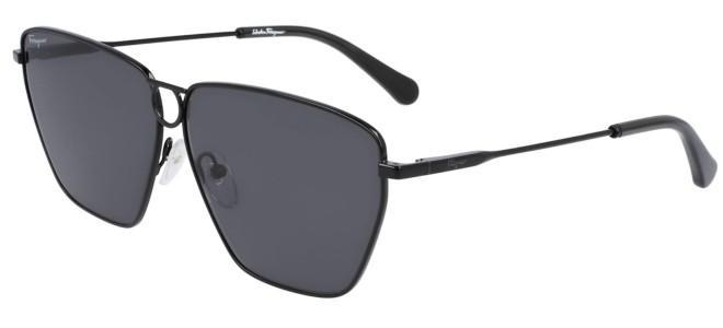 Salvatore Ferragamo sunglasses SF240S
