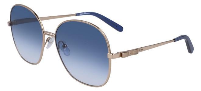 Salvatore Ferragamo sunglasses SF242S