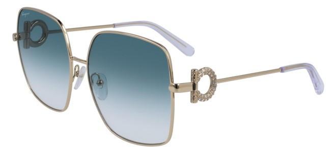 Salvatore Ferragamo sunglasses SF243SR