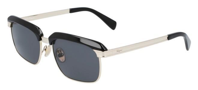 Salvatore Ferragamo zonnebrillen SF263S