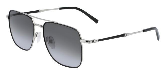 Salvatore Ferragamo zonnebrillen SF266S