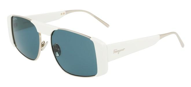 Salvatore Ferragamo zonnebrillen SF267S