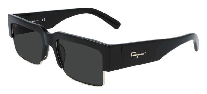 Salvatore Ferragamo zonnebrillen SF276S
