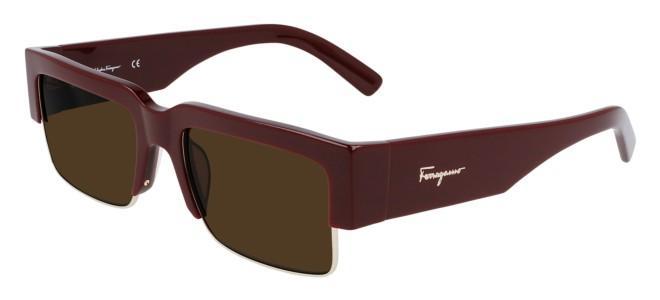 Salvatore Ferragamo sunglasses SF276S