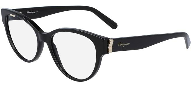 Salvatore Ferragamo brillen SF2863