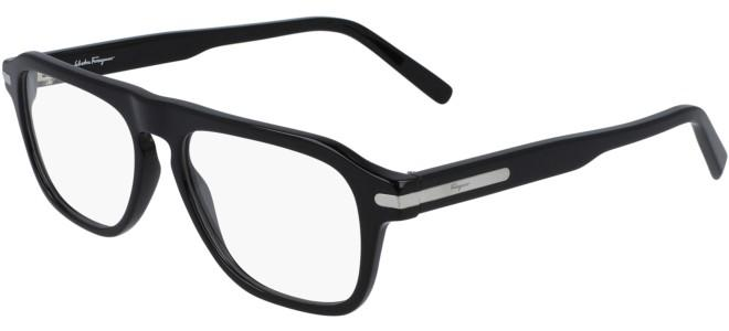 Salvatore Ferragamo eyeglasses SF2869