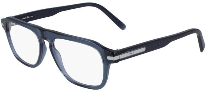 Salvatore Ferragamo eyeglasses SF2869
