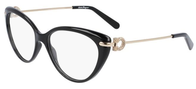 Salvatore Ferragamo brillen SF2871R