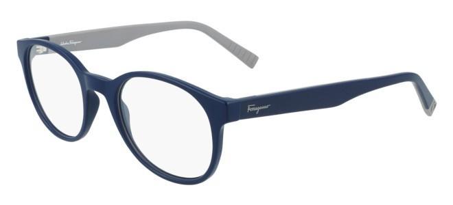 Salvatore Ferragamo briller SF2879