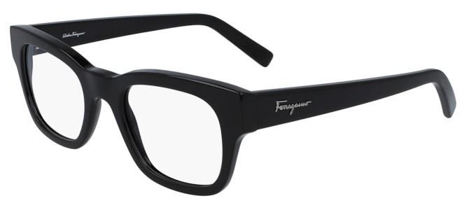Salvatore Ferragamo eyeglasses SF2880