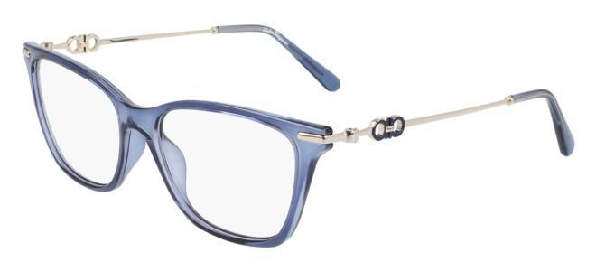 Salvatore Ferragamo briller SF2891