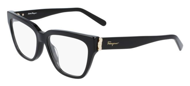 Salvatore Ferragamo brillen SF2893