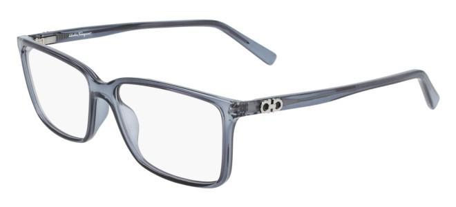 Salvatore Ferragamo brillen SF2894