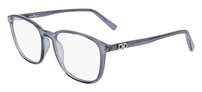 Salvatore Ferragamo briller SF2895